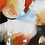 "Thumbnail: ""Euphorie"". Format 73x60 cm."