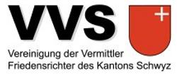 Vermittlerämter Schwyz