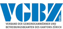 Der Verband der Gemeindeammänner und Betreibungsbeamten des Kantons Zürich (VGBZ)