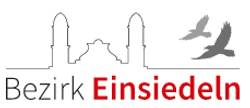Bezirk Einsiedeln
