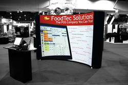 foodtechsolutions_booth