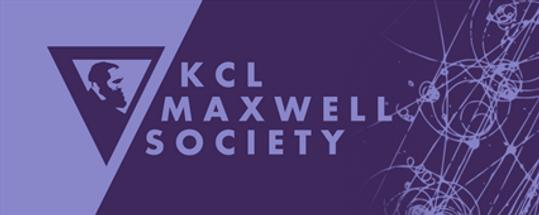 Maxwell Society