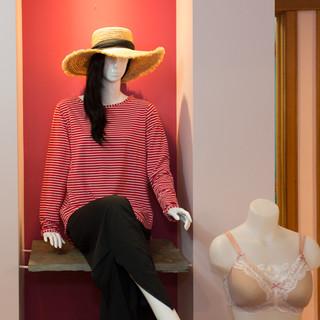 mastectomy boutique ottawa fashion-7642.jpg