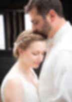 wedding1 (6).jpg