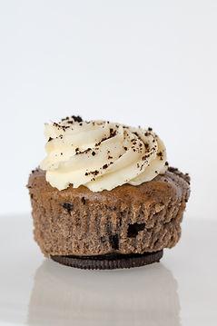 Oreo Cheesecake (20 of 23).JPG