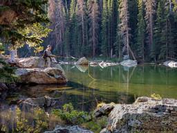 Colorado Fly Fishing