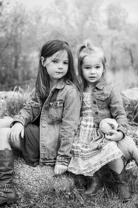 Children Portraits