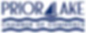 prior-lake-chamber-logo-sm.png