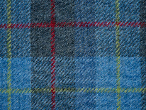 Hamish Harris Tweed Lead