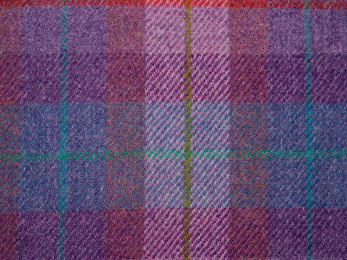Harmony Harris Tweed Lead