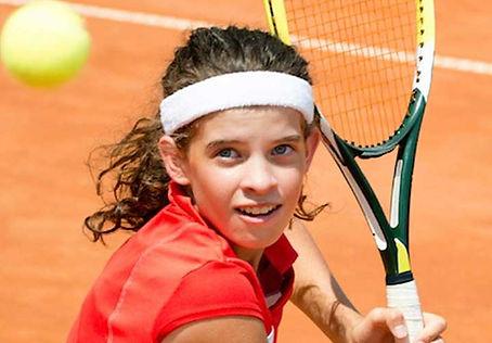 Junior-Champs.jpg