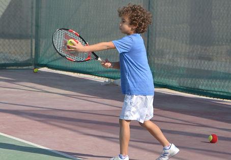 Junior-Tennis.jpg