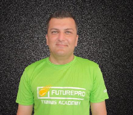coach-bojan-01.jpg