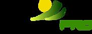 futurepro-logo-1.png