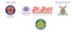 logos v2-01.png