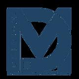 DMCA Logo.png