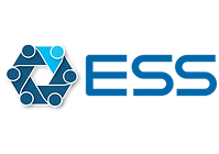ESS_Logo_CMYK_Blue.png