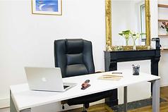 banner-bureaux-montparnasse-1024x410.png