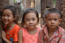 Laos -2008