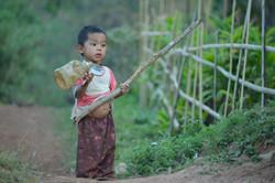 Birmanie - 2017