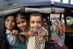 Inde - 2013
