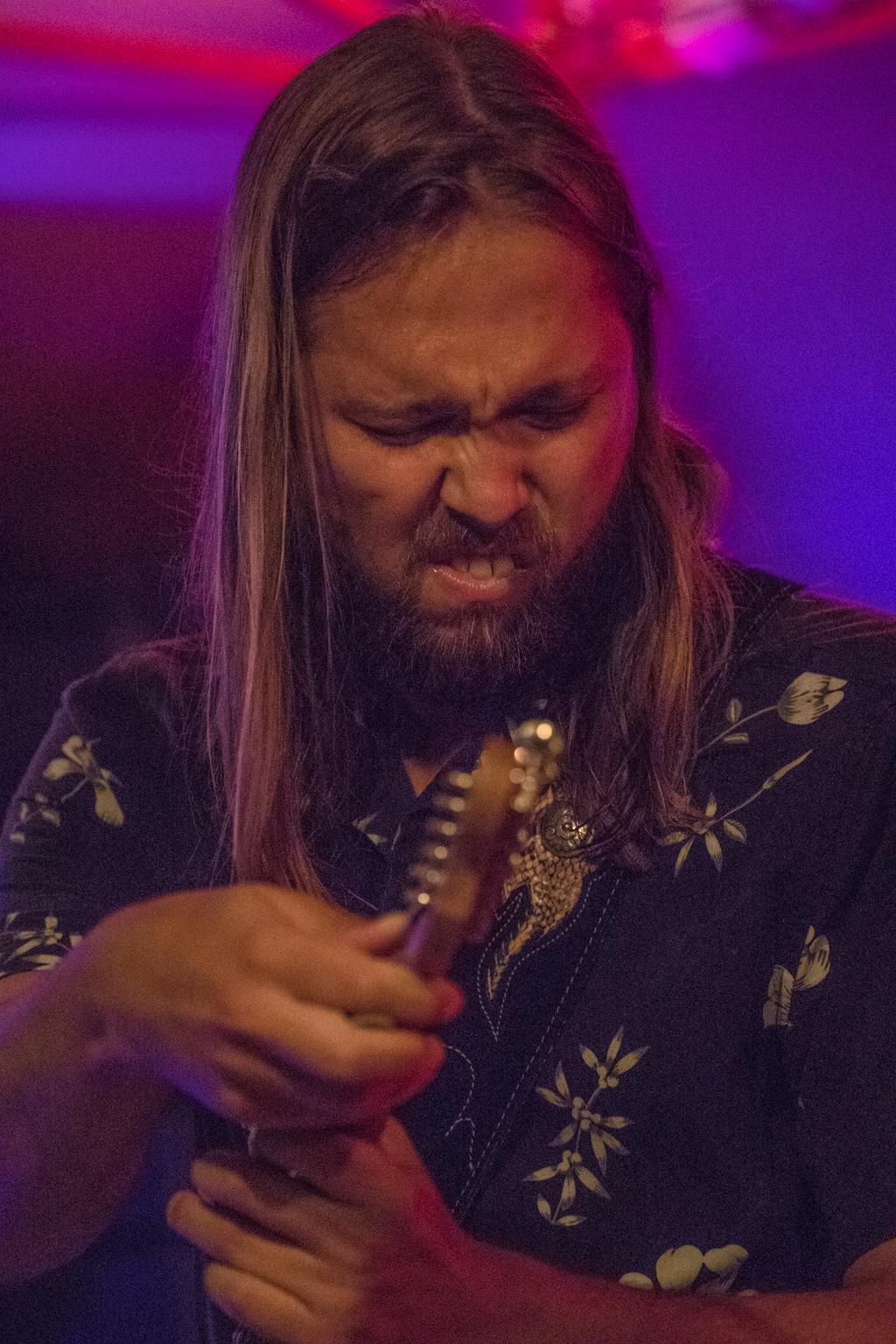 Leif de Leeuw