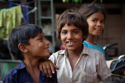 Inde - 2007