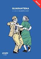 cover ebook Quarantena.png