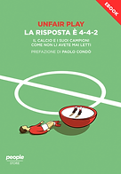 Cover ebook La Risposta è 4-4-2.png