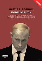 Cover ebook Modello Putin.png