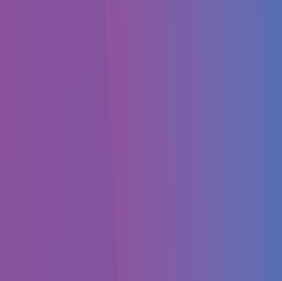 viola-blu-18-17-min.png