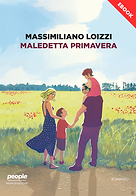 Cover ebook Maledetta Primavera.png