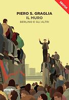 cover ebook Il Muro.png