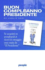 23 luglio 2021 - Buon compleanno Presidente - mobile.png