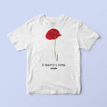 T-shirt Biani