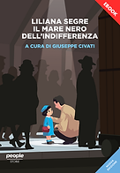 cover ebook nuova.png