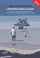 Cover ebook Lontano Dagli Occhi.png