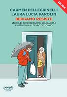 Cover ebook Bergamo Resiste.png