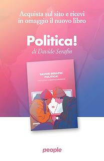Politica_ in omaggio - mobile.png
