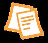 costituzione icon orange.png