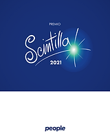 Scintilla 2021 - mobile.png