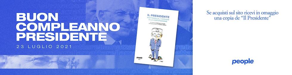 23 luglio 2021 - Buon compleanno Presidente - banner sito.png