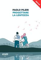 Cover ebook Progettare La Lentezza.png