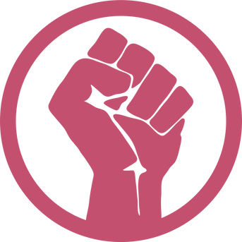 simbolo blm italia-rosa.png