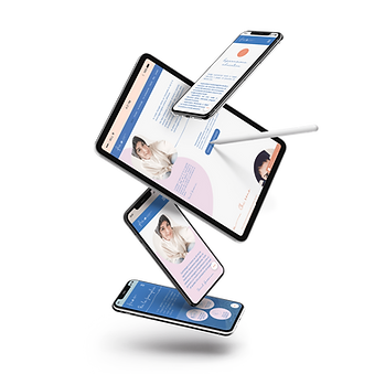 mockup mobile tablet senza bg-min.png