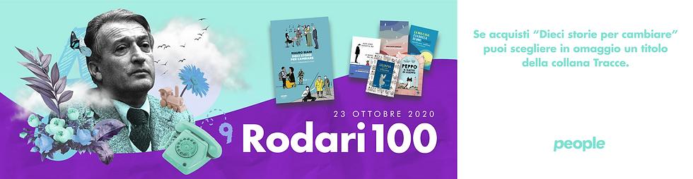 Rodari100 banner sito.png