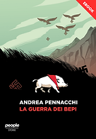 Cover ebook La Guerra Dei Bepi.png