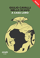cover ebook A Casa Loro.png