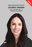 Cover ebook Jacinda Ardern.png