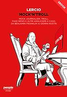 Cover ebook Mock'N'Troll.png